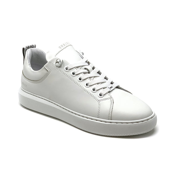 Rox Marlow Low Top Sneaker