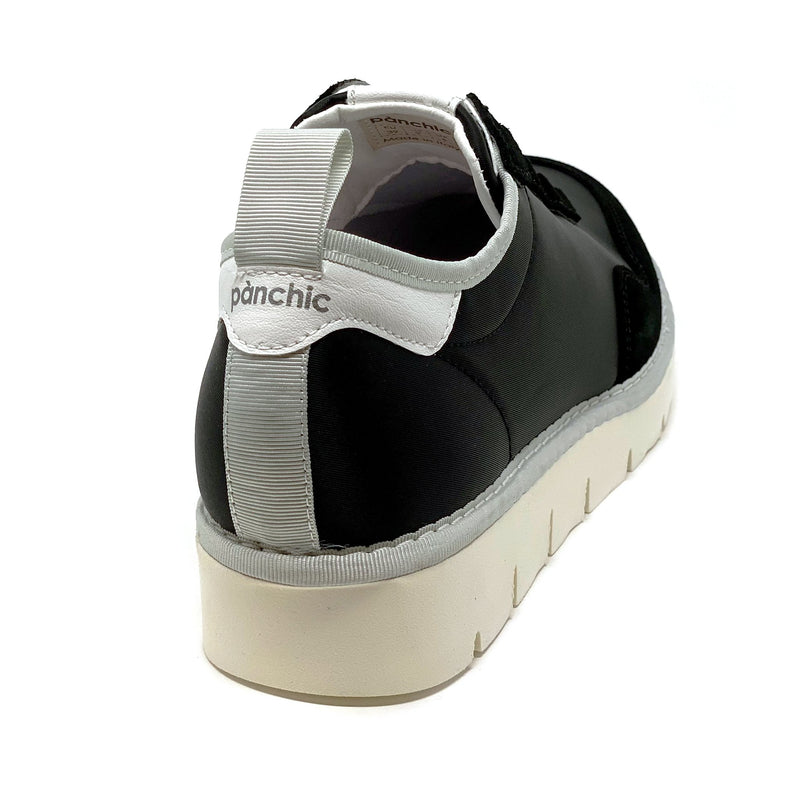Pànchic 14006 Low Top Sneaker
