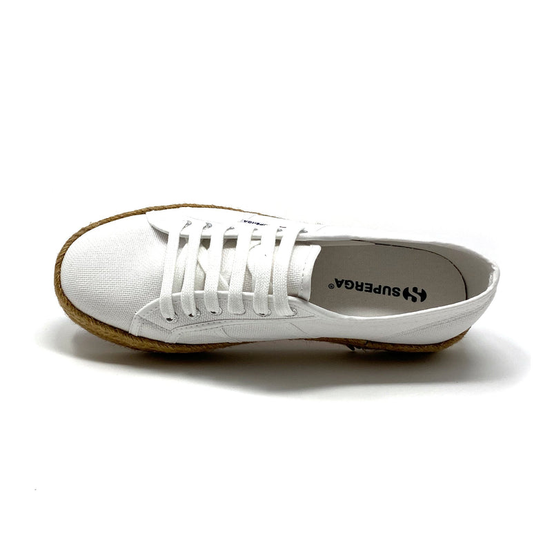 Superga 2730 Low Top Sneaker