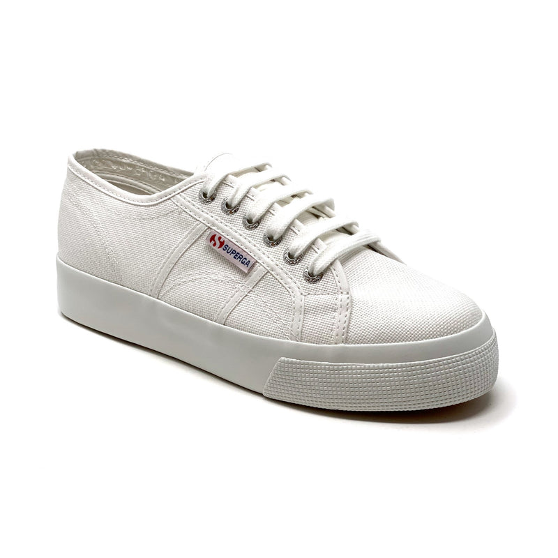 Superga 2739 Low Top Sneaker