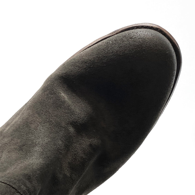 Cordwainer 19000 Boots