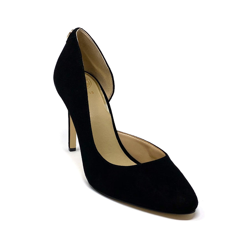 Guess FL5TS3 Flamenco Pumps