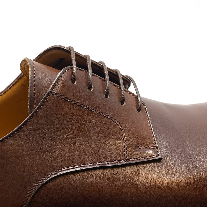 R1610 Business Schuh