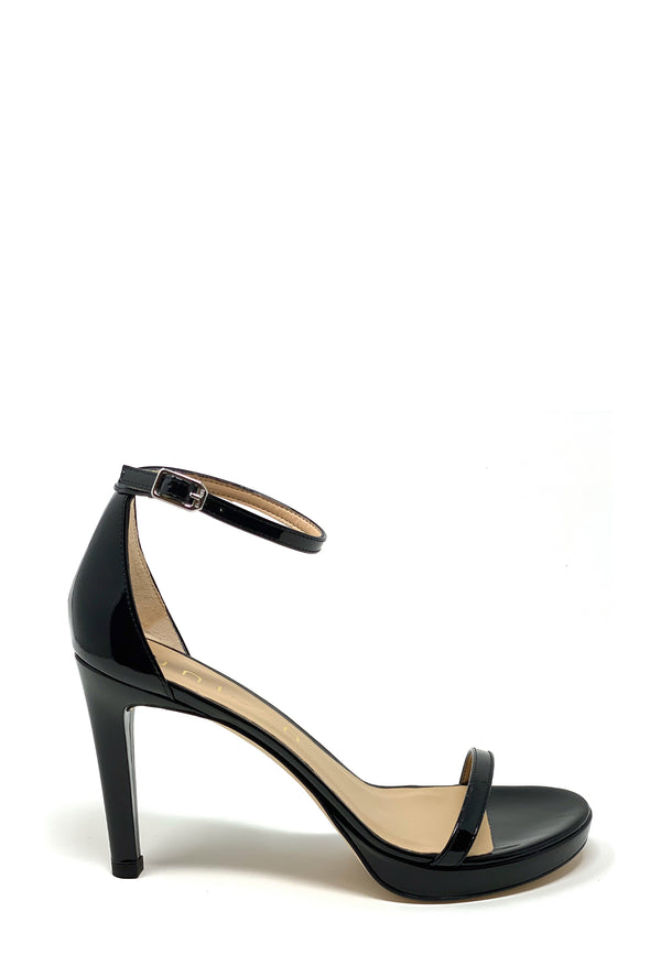 VERONIC Highheel Sandale