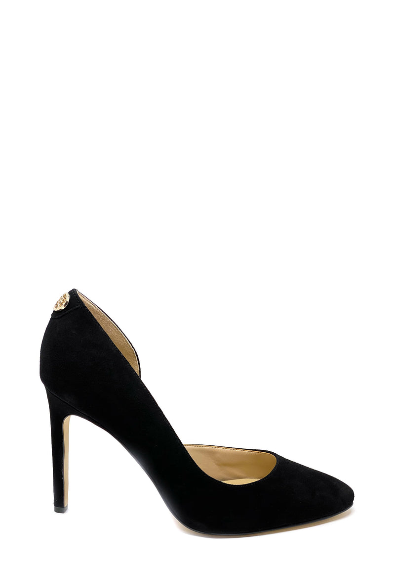 FL5TS3 Flamenco Pumps