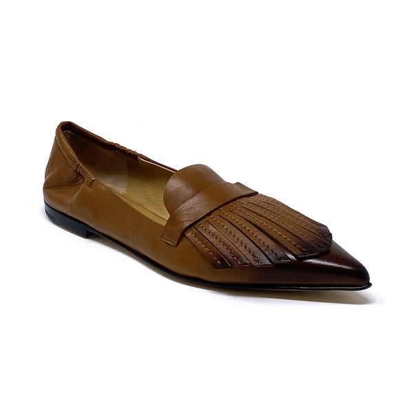 Pomme D'Or : 1170 Loafer