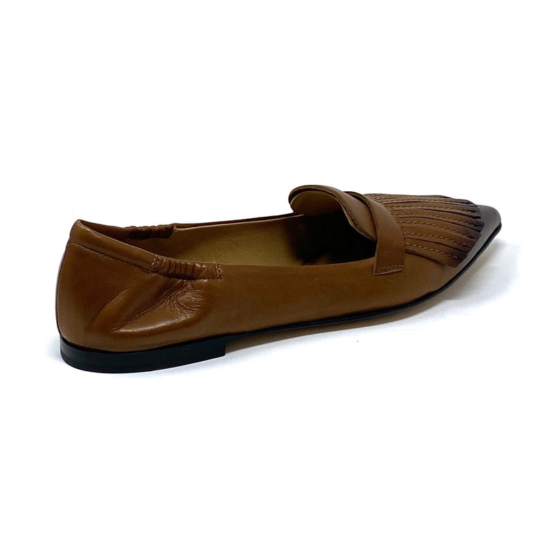 Pomme D'Or 1170 Loafer