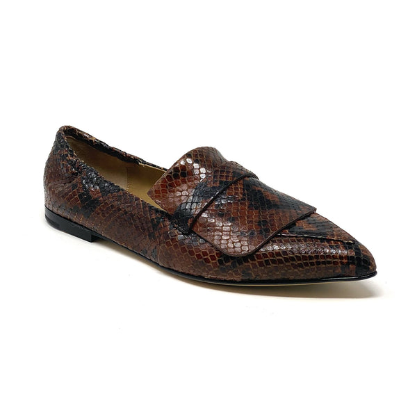 Pomme D'Or : 1626H Loafer