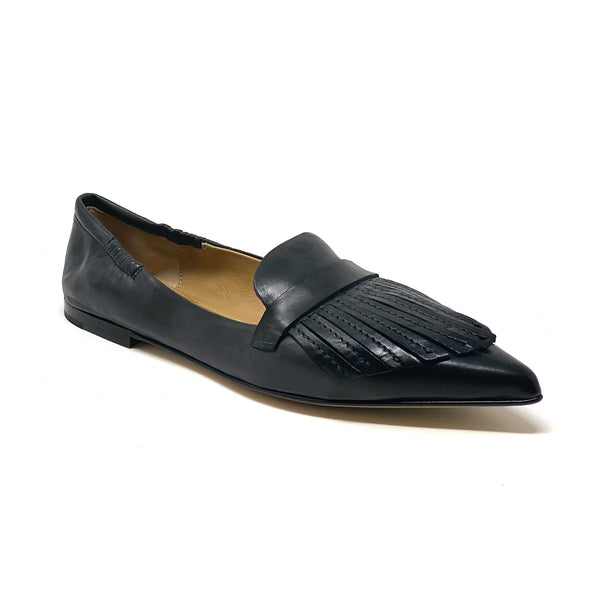 Pomme D'Or : 1170A Loafer