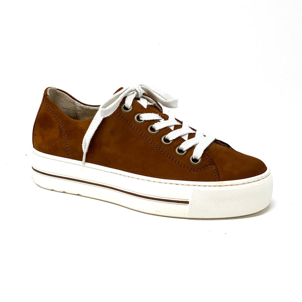4790 Low Top Sneaker
