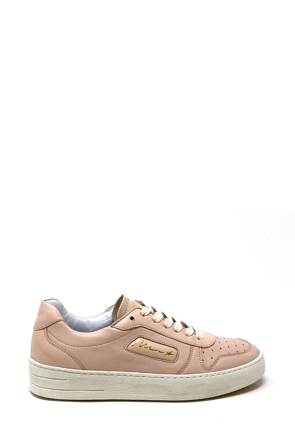 STRA5021 Low Top Sneaker | Rose