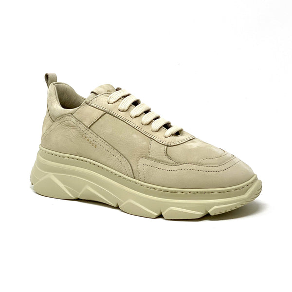 CPH40 Chunky Low Top Sneaker