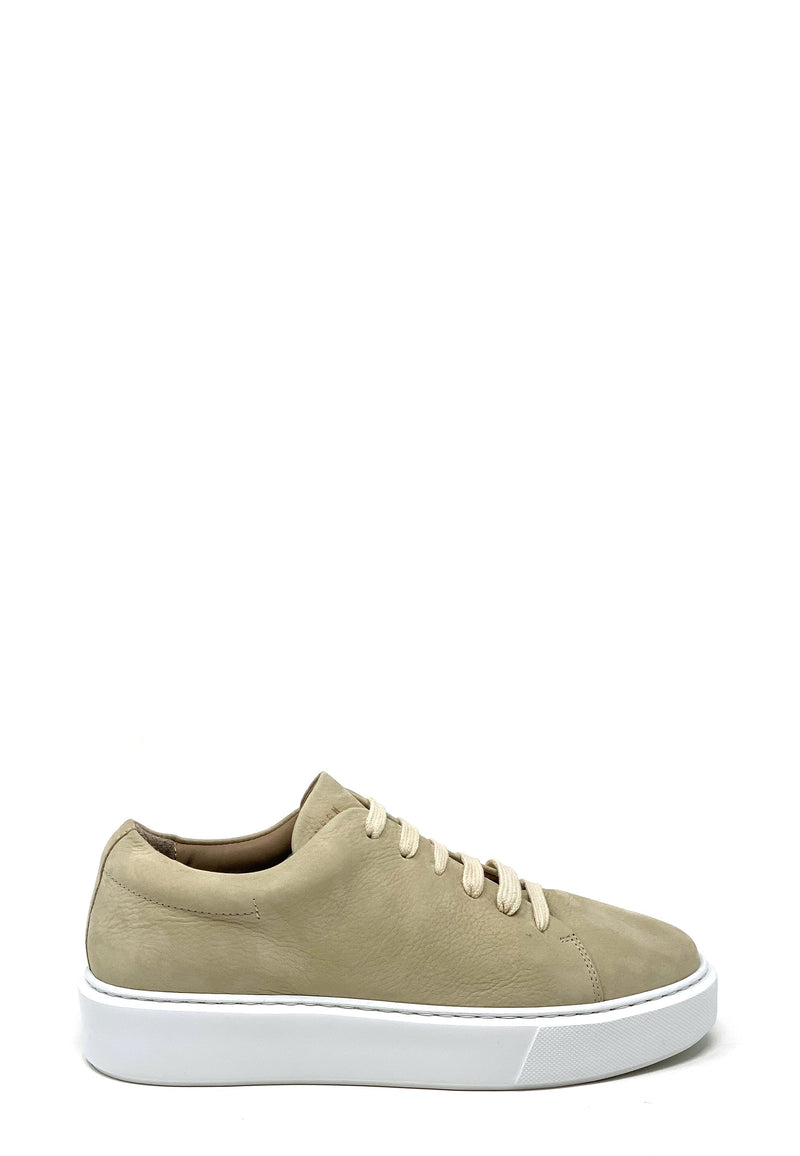 CPH407 Low Top Sneaker