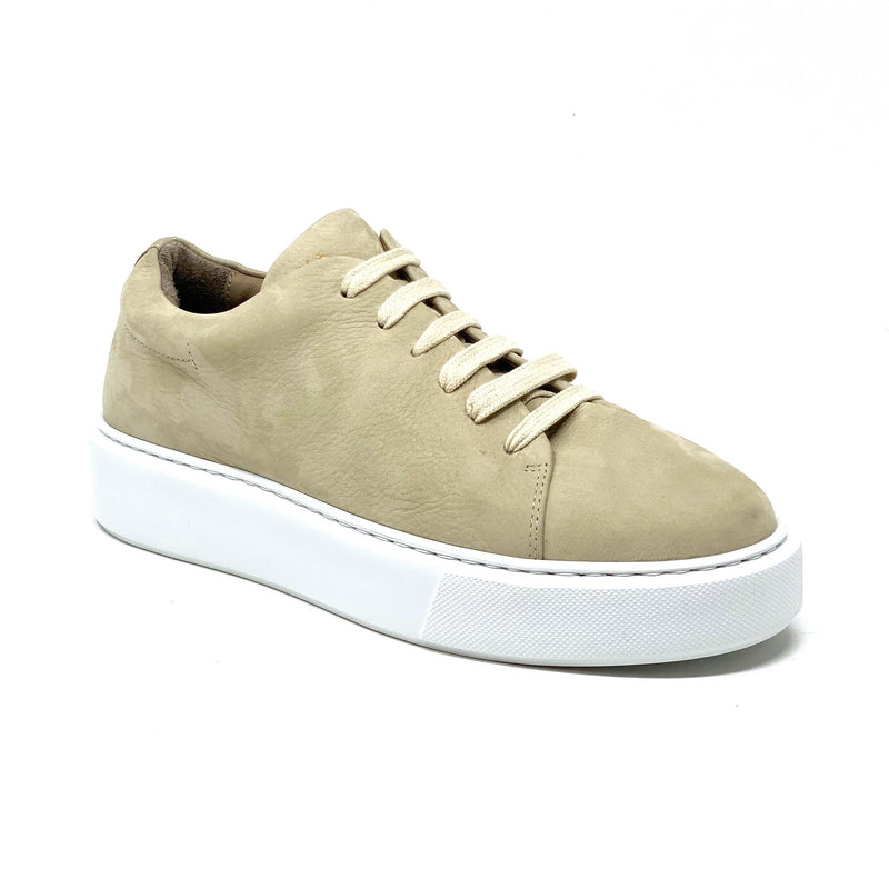 Copenhagen CPH407 Low Top Sneaker