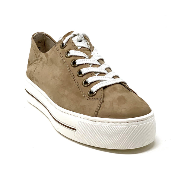 Paul Green 4790 Low Top Sneaker