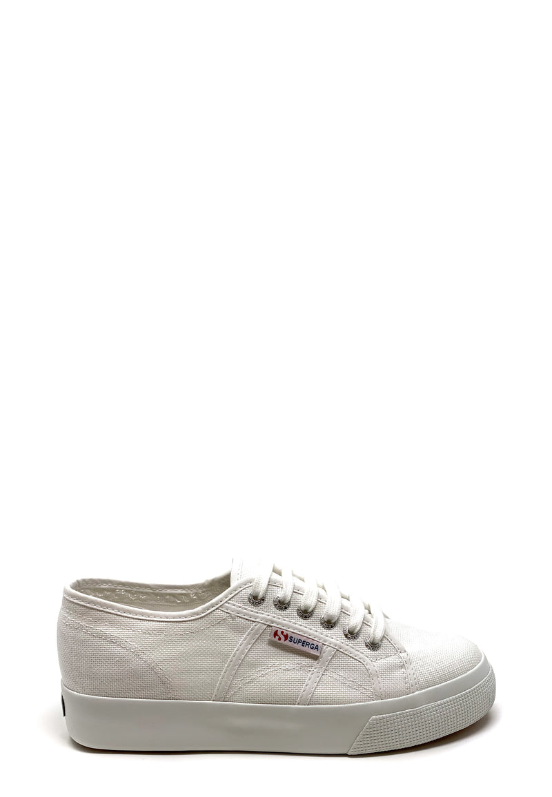 2739 Low Top Sneaker