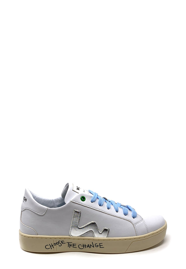 VS20123 Low Top Sneaker
