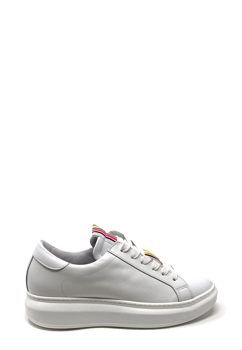 NO1604 Chunky Sneaker