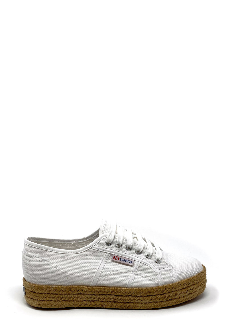 2730 Low Top Sneaker