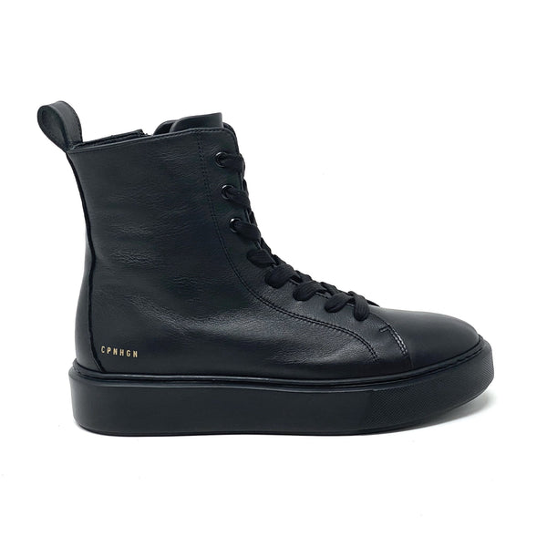 CPH453 High Top Sneaker