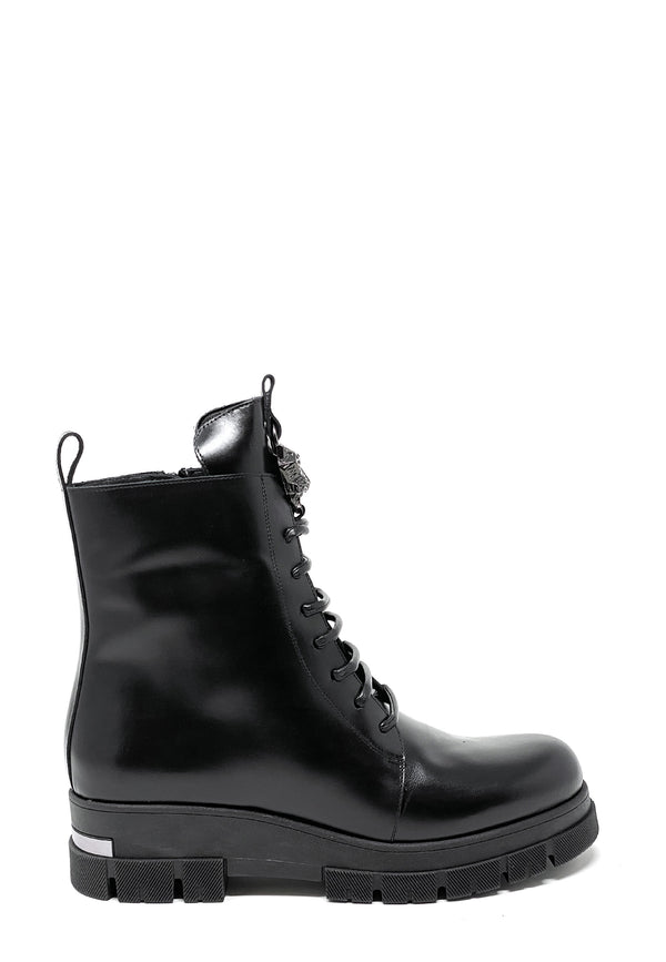 0029LUX Boots
