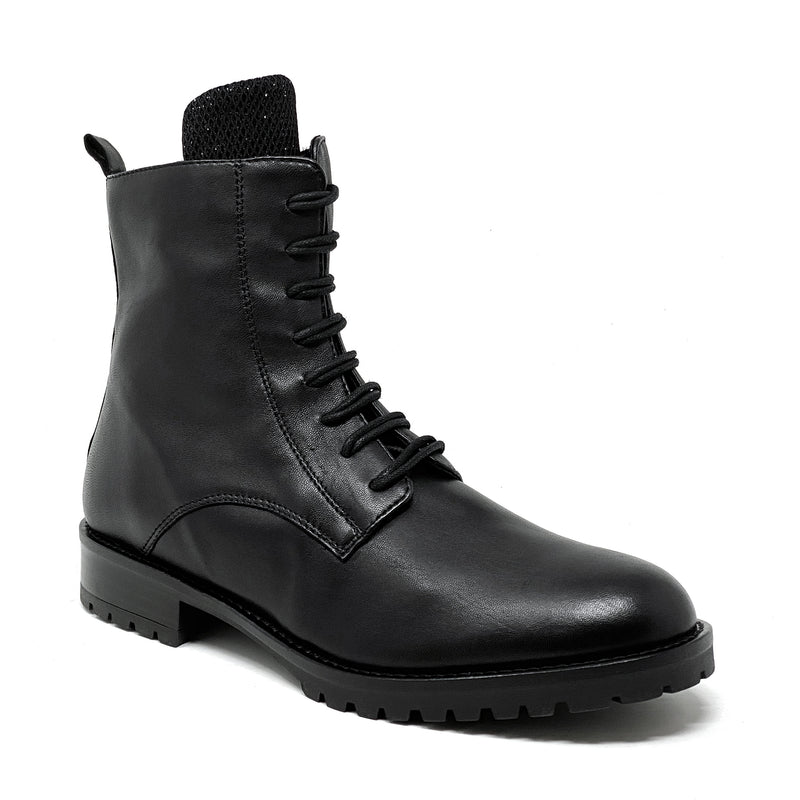 23S447 Boots