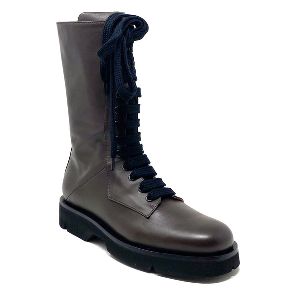 Pomme D'Or 1284 Boots