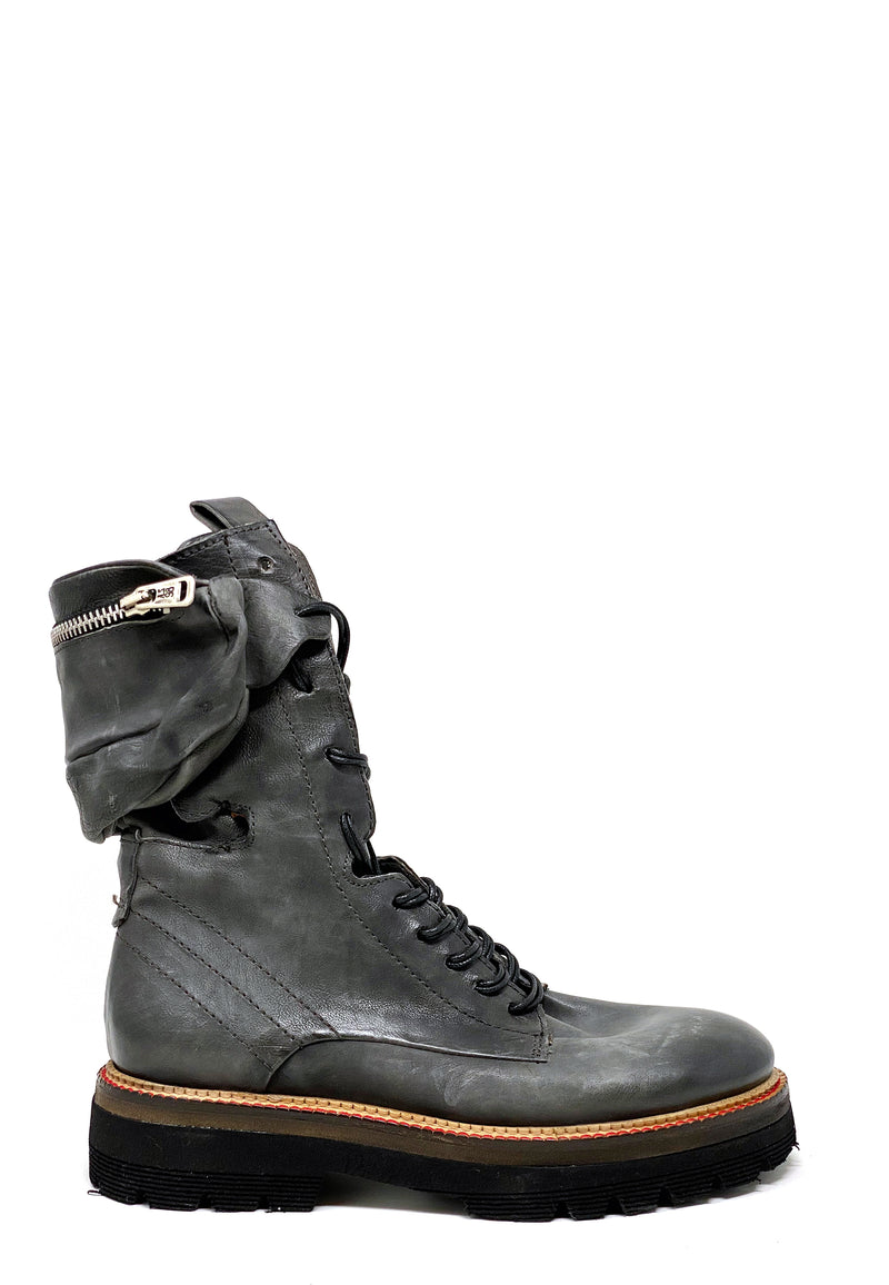 A31202 Boots