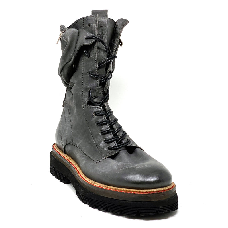 A. S. 98 A31202 Boots