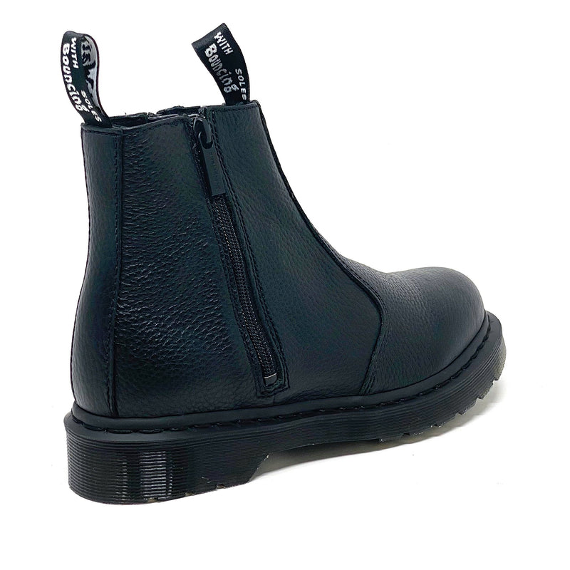 Dr. Martens 2976 w/zips Boots
