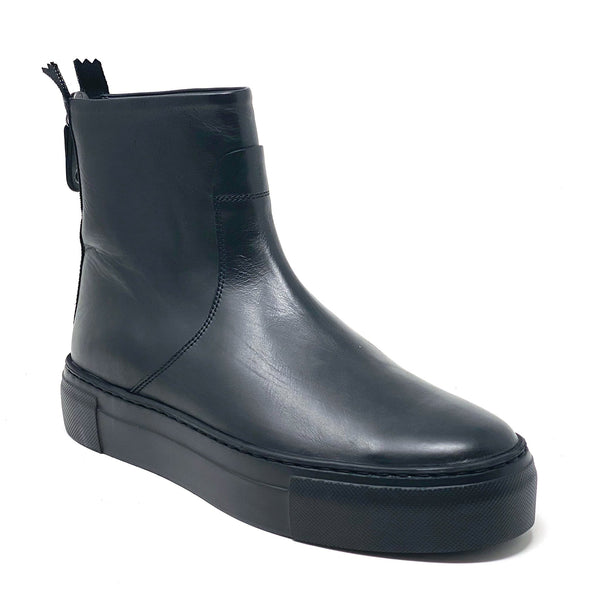 D925503 Stiefelette