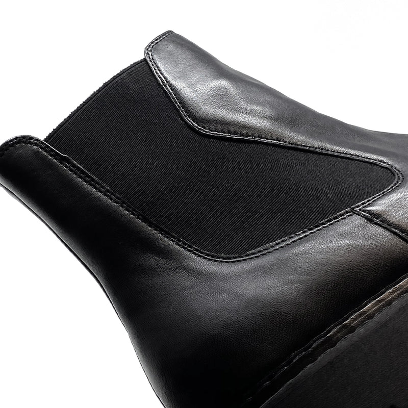 28S544 Chelsea Boots