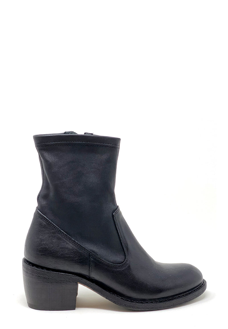 Rud Boots
