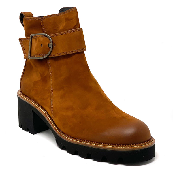 Paul Green 9770 Stiefelette