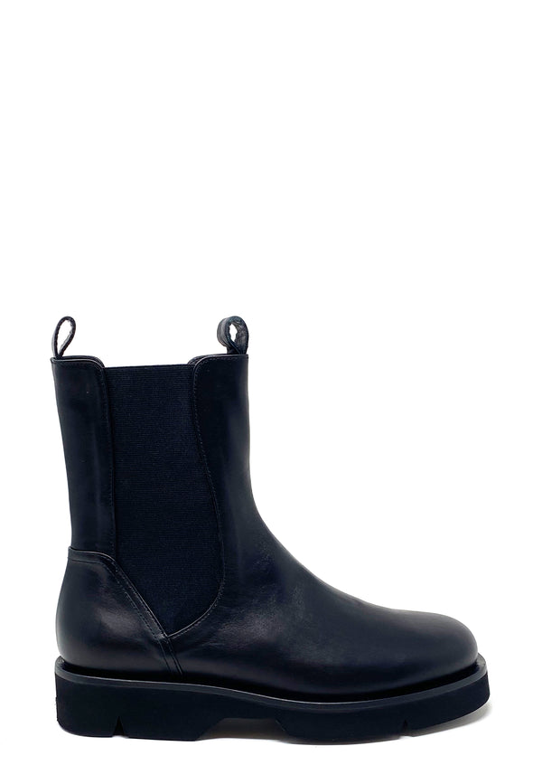 1289 Chelsea Boots