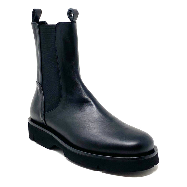 Pomme D'Or : 1289 Chelsea Boots