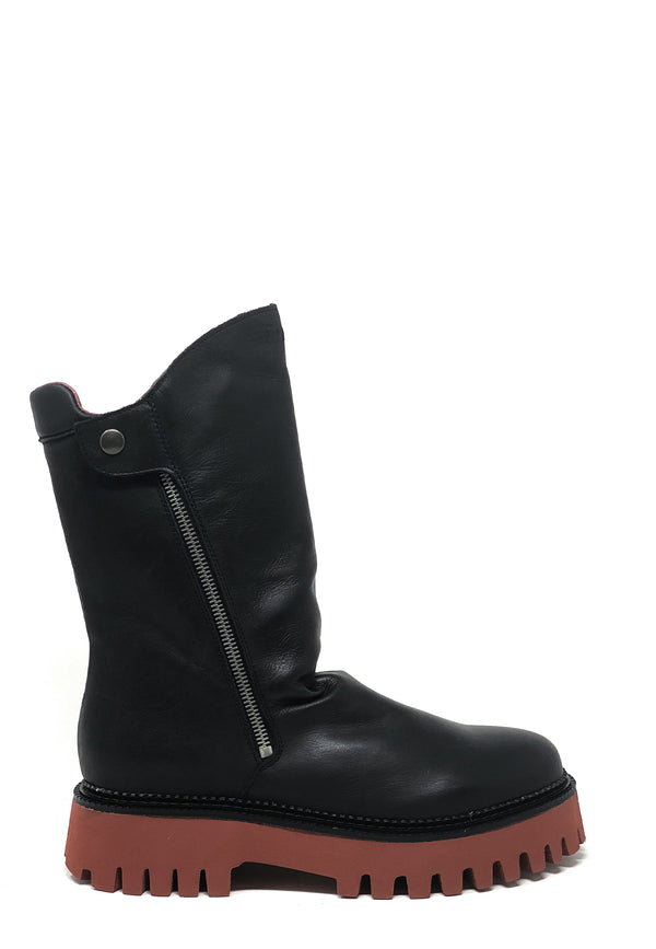 47239 Boots