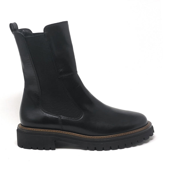 Paul Green : 9836 Chelsea Boots