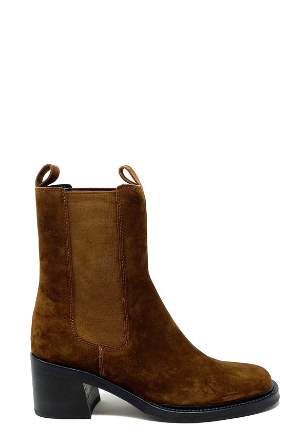 57510 Chelsea Boots