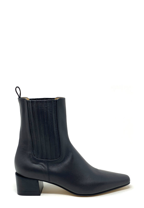 4707 Chelsea Boots