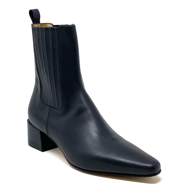 Pomme D'Or : 4707 Chelsea Boots