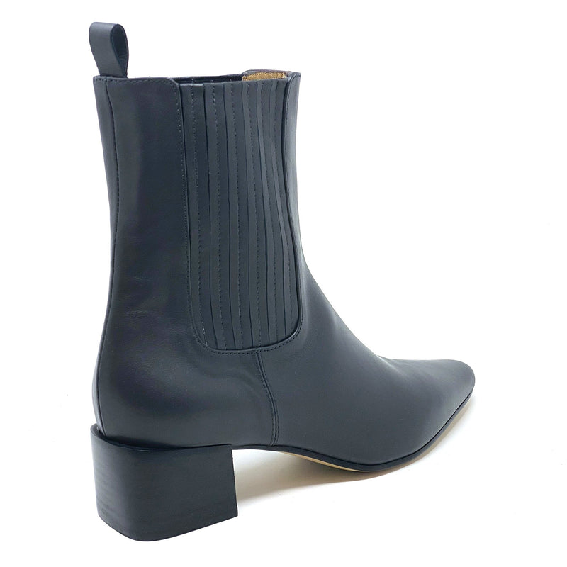 Pomme D'Or 4707 Chelsea Boots