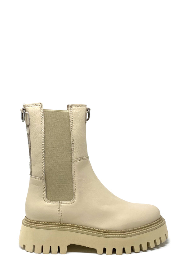 47268 Chelsea Boots | Camel