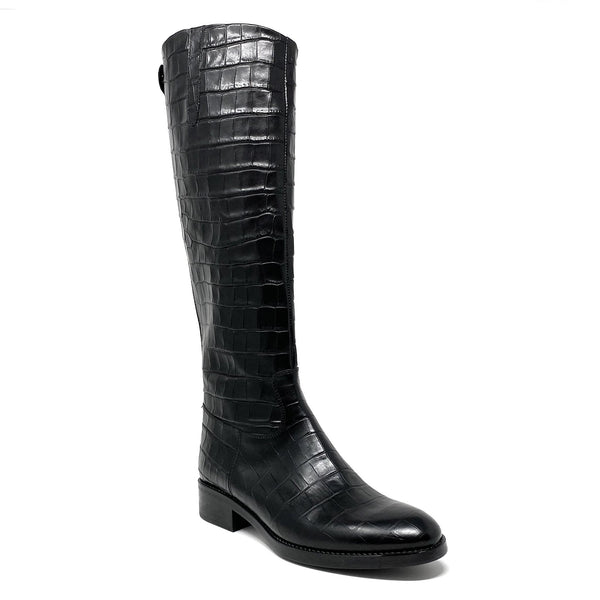 Triver-Flight : 920-19 Langschaft Boots