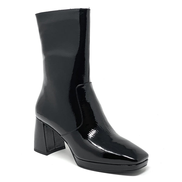 What for : WF108 Stiefelette