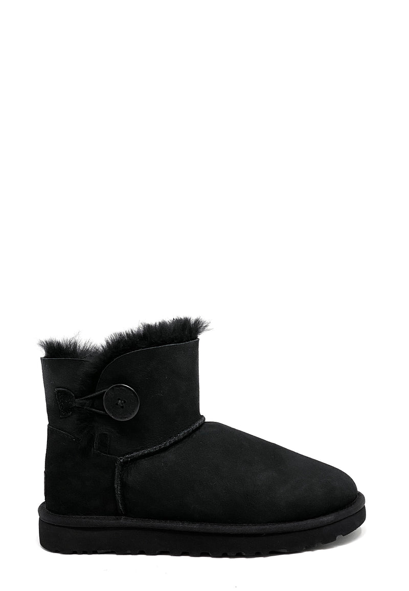 Mini Bailey Button II Boots