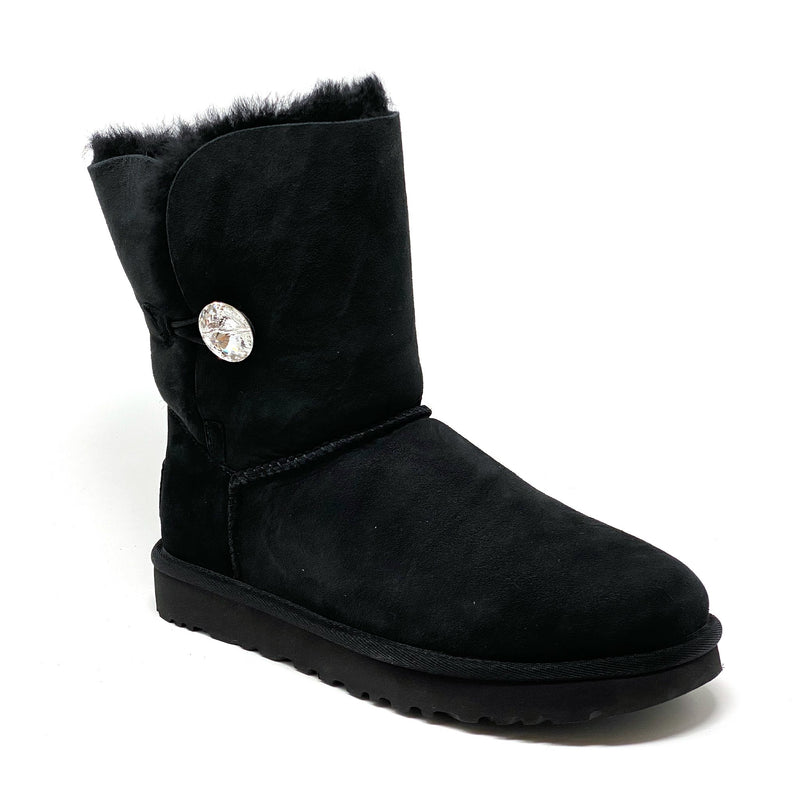 Ugg Bailey Button Bling Boots