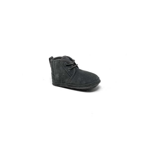 Ugg Neumel Baby Boots