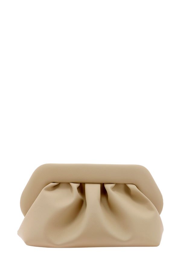 Bios Clutch | Cream