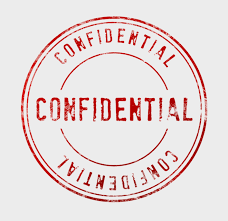 Briefing 23: Confidentiality and Settlement Agreements
